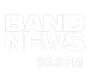 Band News FM style=