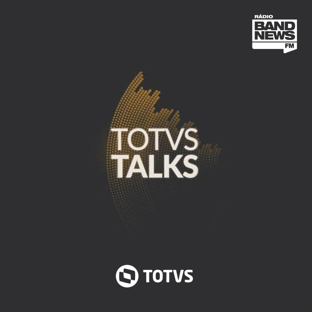 TOTVS TALKS